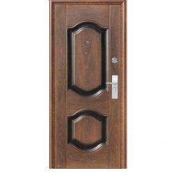 Входная дверь К550-2