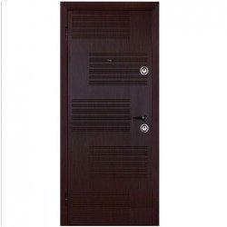 Входная дверь 218