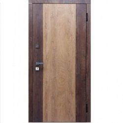 Входная дверь 504