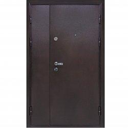 Йошкар Металлические двери 7см 3 петли