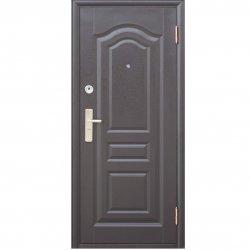 Входная дверь К700-2