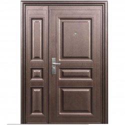 Вхідні двері К700 нестандарт (1200)
