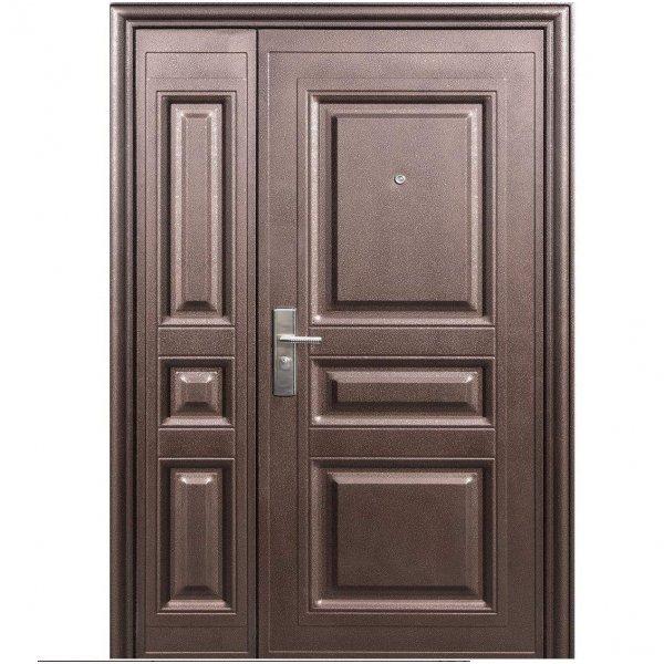 Входная дверь К700 нестандарт (1200)