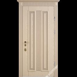 Вхідні двері СТРАЖ модель ''Верона Standart''