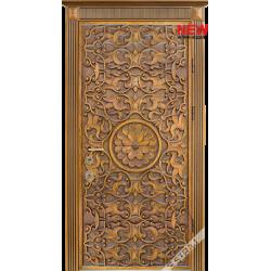 Вхідні двері СТРАЖ модель ''Мириам Standart''
