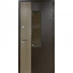 Вхідні двері 21-84 | Termoplast