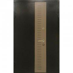Вхідні двері 21-85 | Termoplast 1200