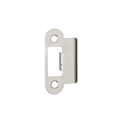 Механізм MP-100 SN