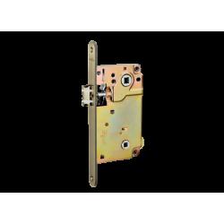 Механізм MP-2056 AB