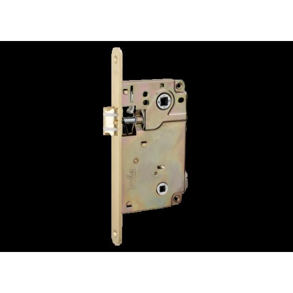 Механізм MP-2056 SB