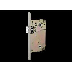 Механізм MP-2056 SN