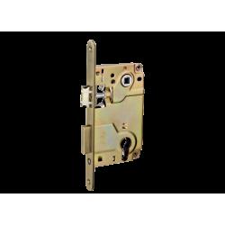 Механізм MP-2056c AB
