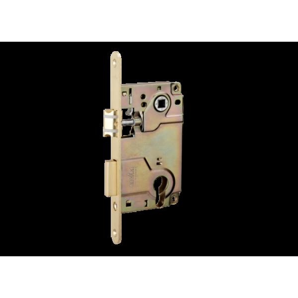 Механізм MP-2056c SB