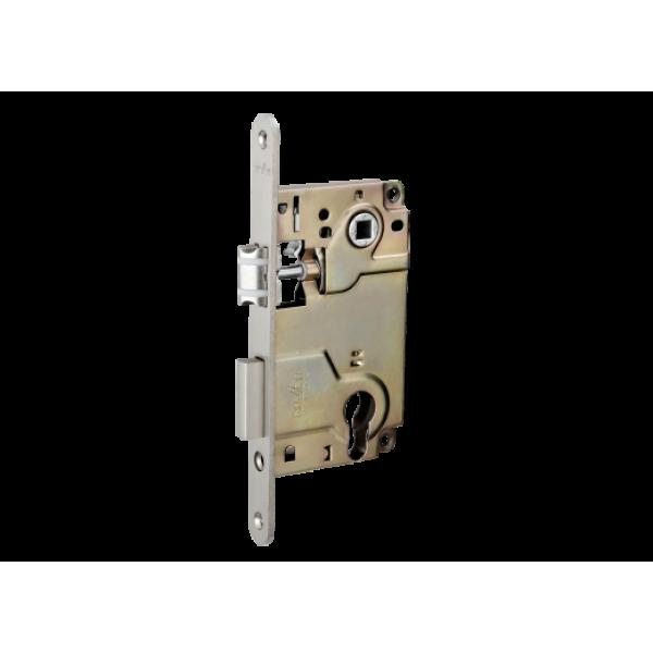 Механізм MP-2056c SN