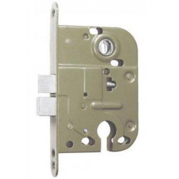 Механізм замка під ключ, USK 2018