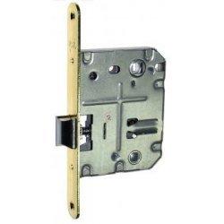 Механізм замка USK Защіпка M90