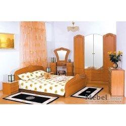 Спальня Антоніна БМФ
