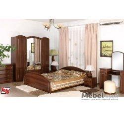 Спальня Экстаза БМФ