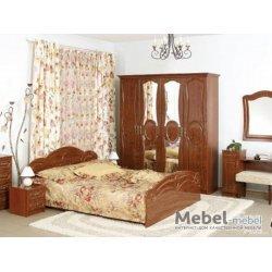 Спальня Глорія Лак БМФ