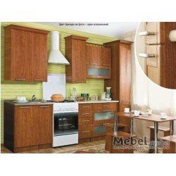 Кухня Луїза МДФ 2,0 БМФ
