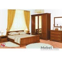 Спальня Росава БМФ