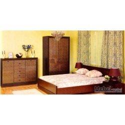 Спальня Корвет Золота Лоза
