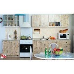 Кухня Тіна - Нова 2,0 з пеналом НФ БМФ
