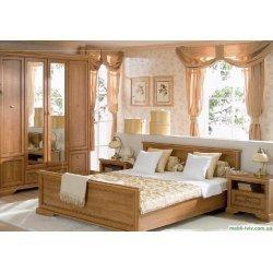 Спальня ОНТАРІО