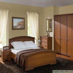 Спальня ВІТА GERBOR