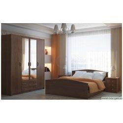 Спальня ВАЛЕРІЯ