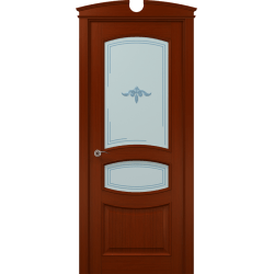 Ambasadore Дуб BR-602 Classic | Папа Карло