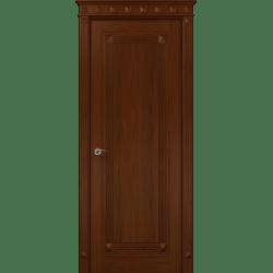 Directa Ясень BR-276 Classic | Папа Карло