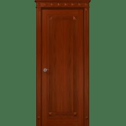 Directa Ясень BR-602 Classic   Папа Карло