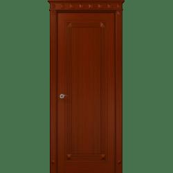 Directa Дуб BR-602 Classic | Папа Карло