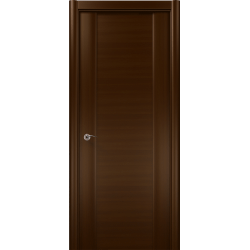 LAGO F Бук Tintex-012 Modern | Папа Карло