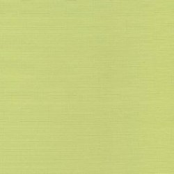 Ролетка Comfort Mini 42 зелений горошок