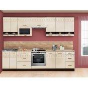 Кухні (185)
