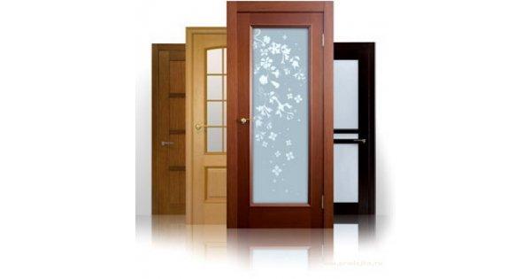двері тернопіль міжкімнатні двері в тернополі зі складу ціни