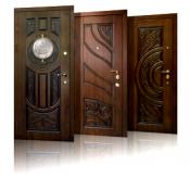 Вхідні двері (778)