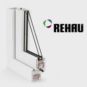 Rehau 60 (від 1041 грн) (8)