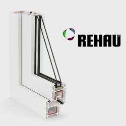 Rehau 60 (від 1041 грн)