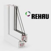 Rehau 70 (від 1447 грн) (8)