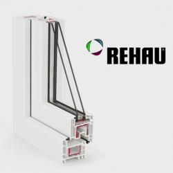 Rehau 70 (від 1447 грн)