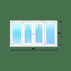 Вікно №10