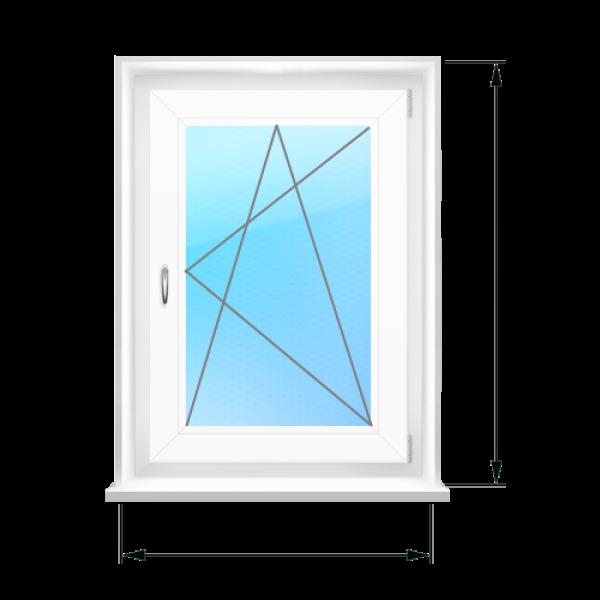 Вікно №2