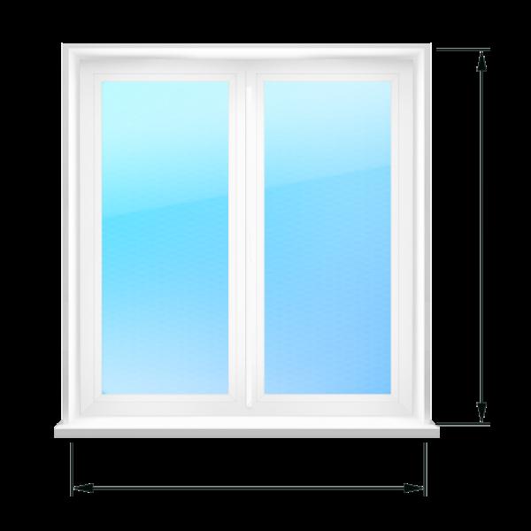 Вікно №3