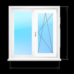 Вікно №4