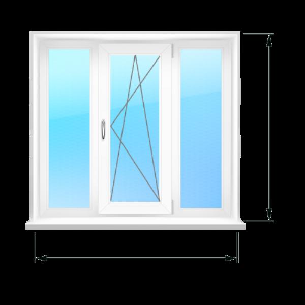 Вікно №5