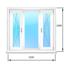 Вікно №6